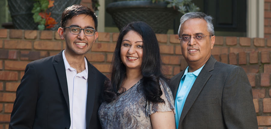 at-the-heart-of-the-sehgal-family