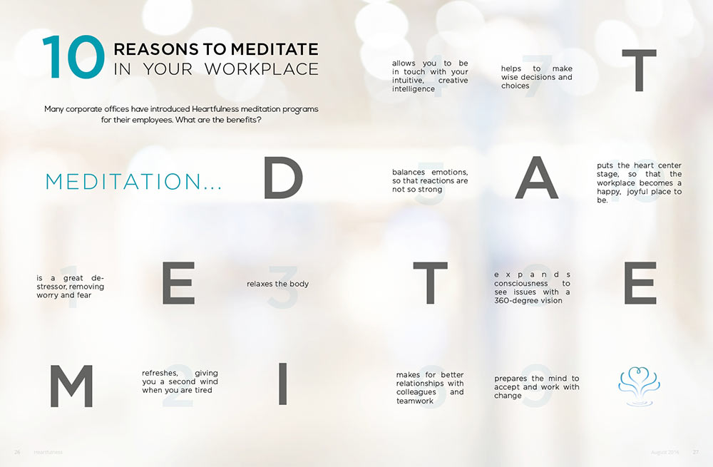 10-reasons-meditate-workplace