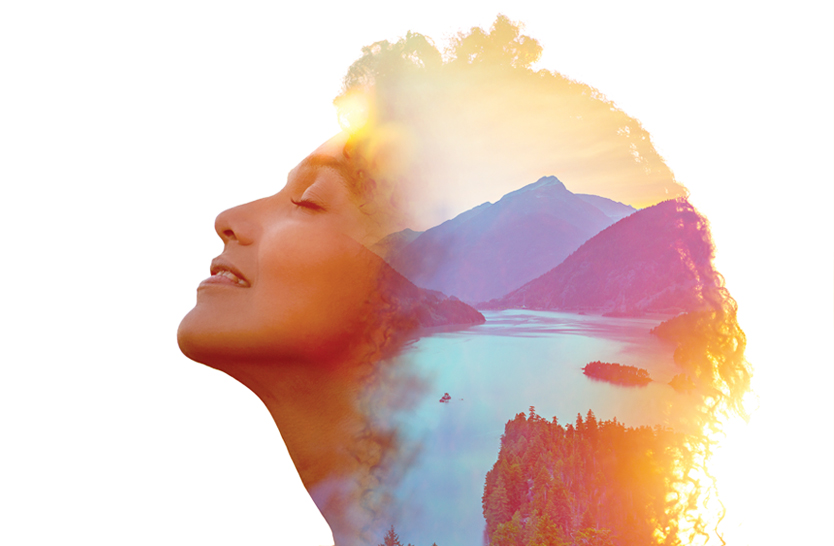 consciousness-awareness-invitation-explore-inner-world-awareness