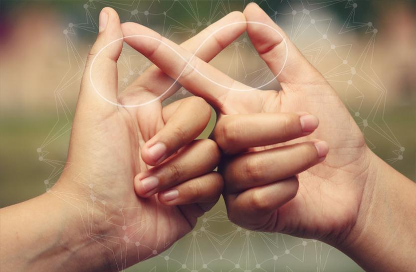 lightness-balance-relationships