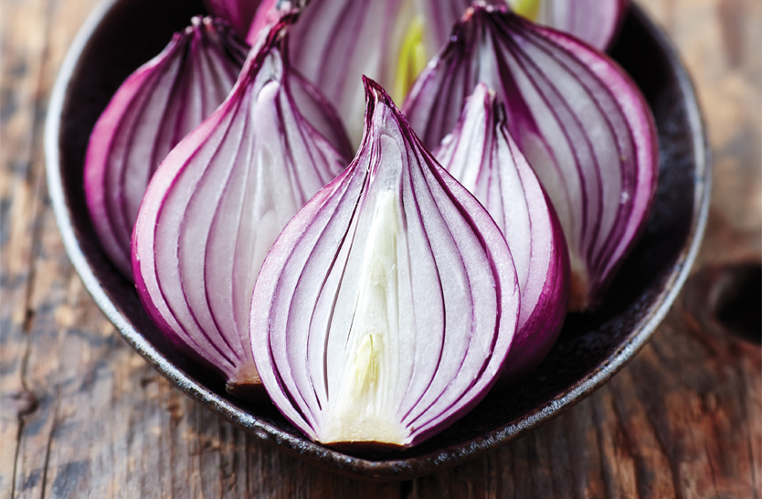 red-onions-transformed-beauty