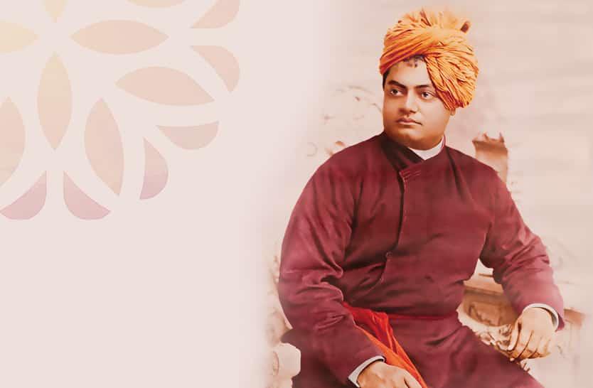 need-of-guru