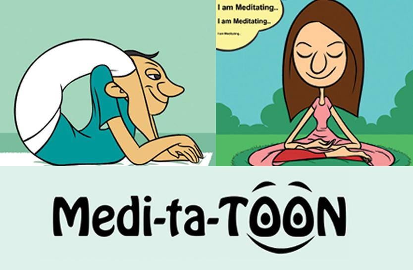 i-am-meditating