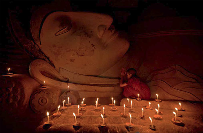 buddhism-in-myanmar