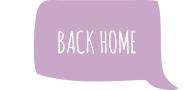 spiritual-reading-for-children-back_home