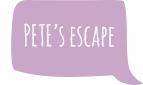 spiritual-reading-for-children-pete_escape