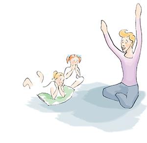 spiritual-reading-for-children-pete_last