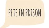 spiritual-reading-fro-children-pete_prison