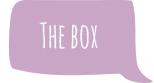 spiritual-reading-for-children-thebox