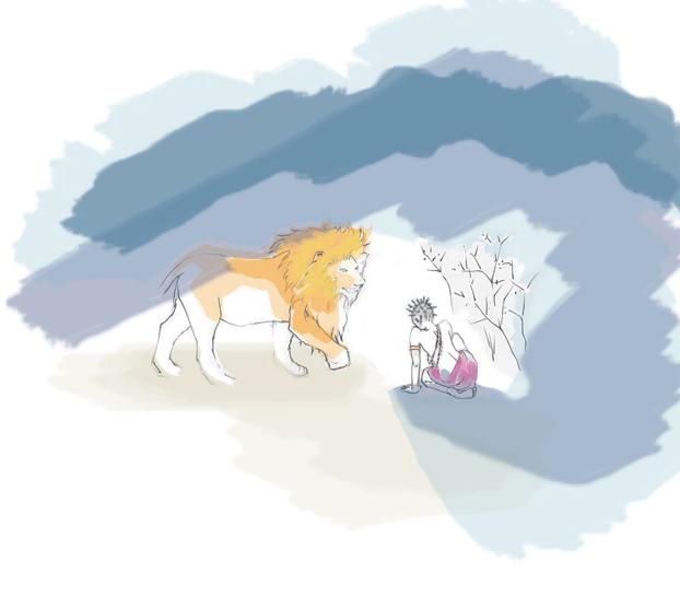 spiritual-stories-for-children