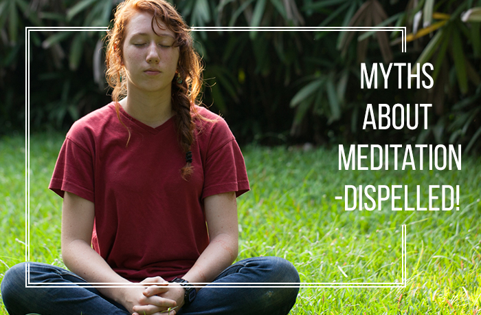 myths-meditation-dispelled