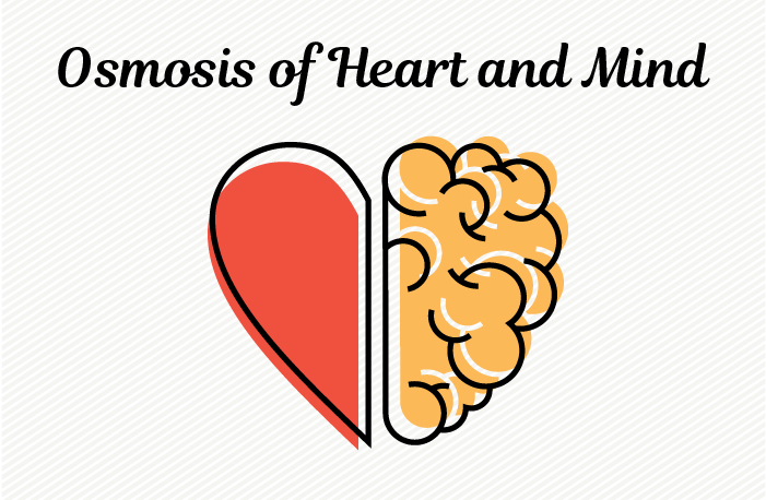 osmosis-of-heart-and-mind