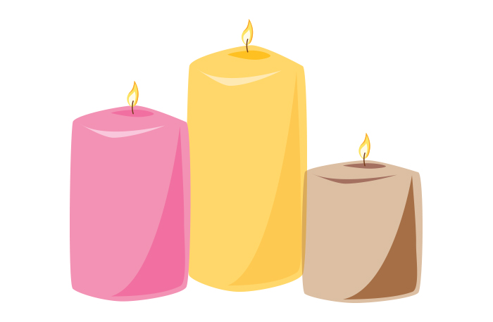 candles-and-fragrance