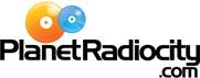 planetradiocity-logo