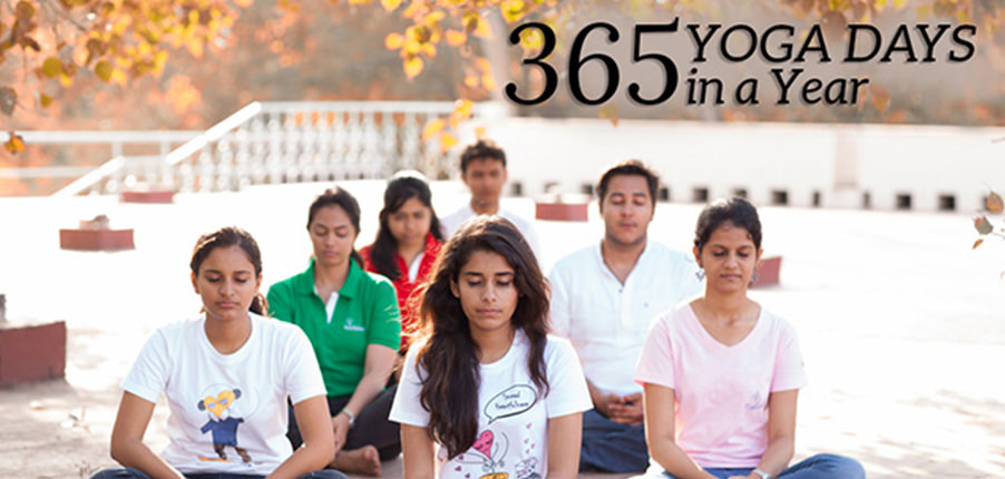 365-yoga-days-year