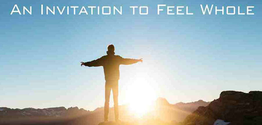 an-invitation-to-feel-whole-internationaldayofyoga