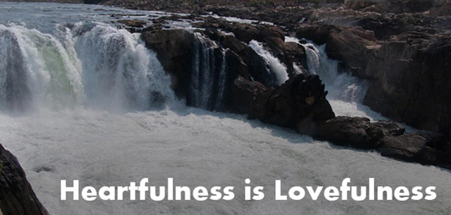 heartfulness-is-lovefulness