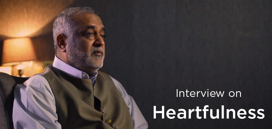 interview-on-heartfulness