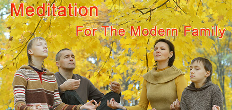 meditation-for-the-modern-family