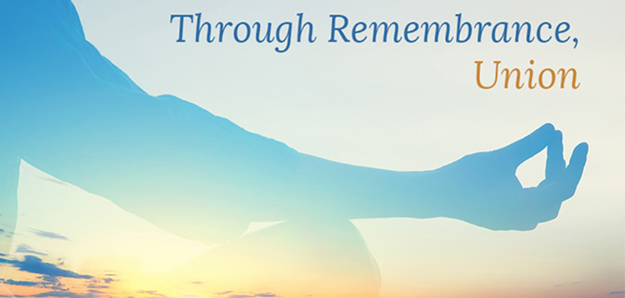 through-remembrance-union