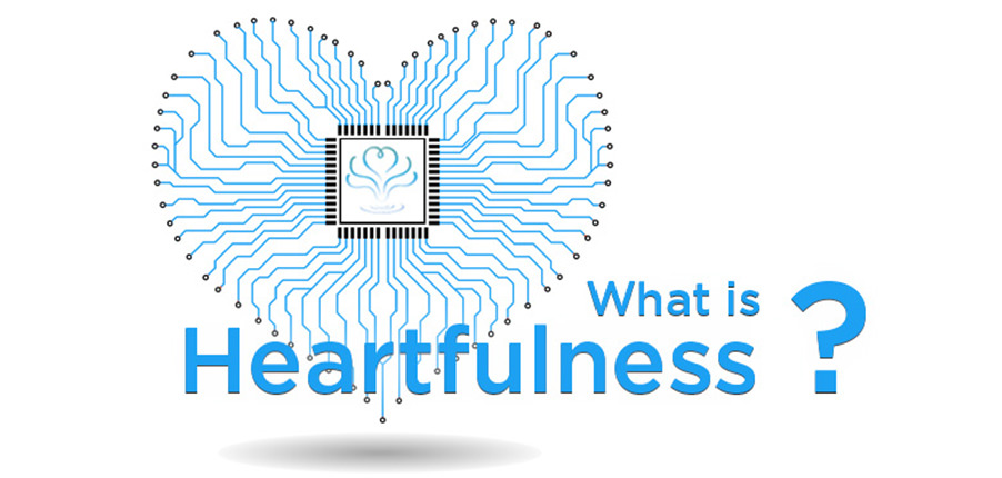 what-is-heartfulness