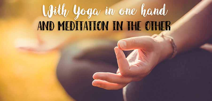 with-yoga-in-one-hand-and-meditation-in-the-other