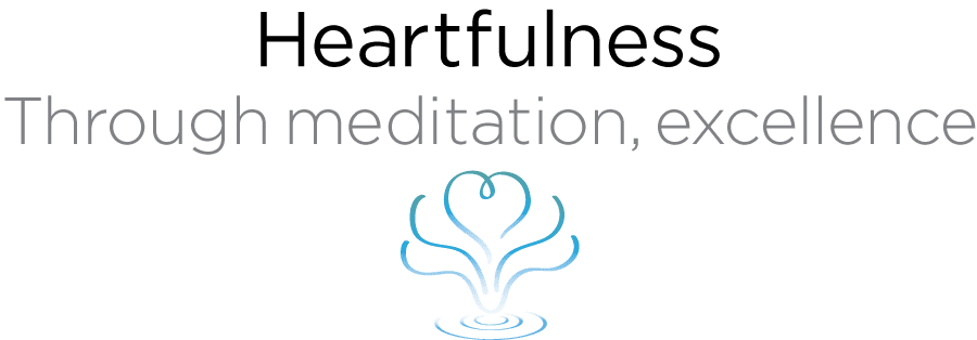 Heartfulness Excellence