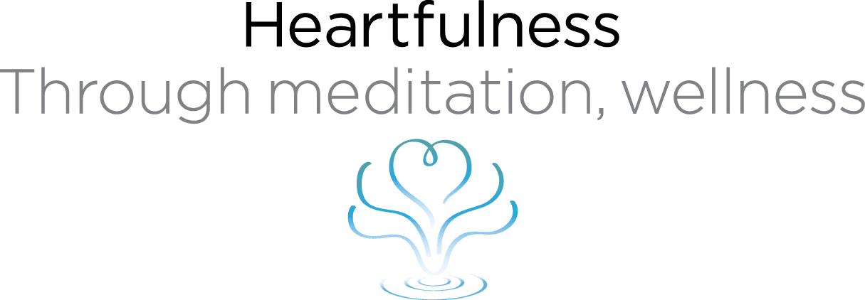 Heartfulness Wellness
