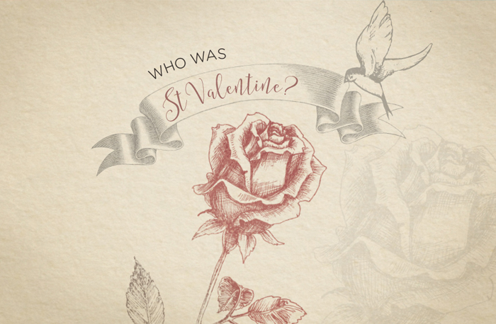 who-was-st-valentine