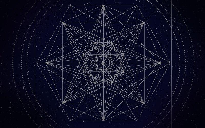 Starseed awakening - Heartfulness Magazine