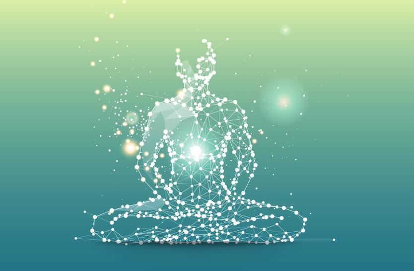 Karma, Jnana & Bhakti Yoga – part 2
