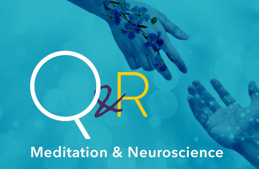 Q & R