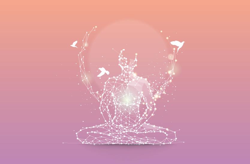 Karma, Jnana & Bhakti Yoga – part 1